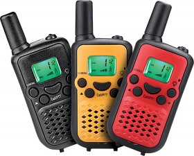 Hand-Held-0.5W-UHF-3-Pack on sale
