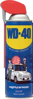 WD-40-Mighty-Car-Mods-Multi-Purpose-Lubricant on sale
