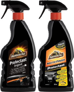 Armor-All-500mL-Orignal-or-Matte-Protectant on sale