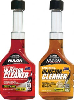 Nulon-150mL-Petrol-or-Diesel-Injector-Cleaners on sale