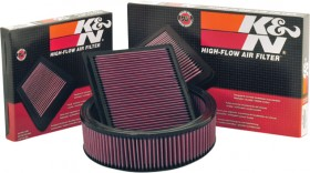 20-off-KN-Performance-Air-Filters on sale