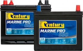 Century-Marine-Batteries on sale