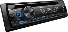 Pioneer-CDDigital-Media-Player-with-Bluetooth on sale