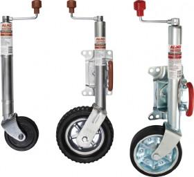 AL-KO-Jockey-Wheels on sale