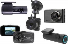 30-off-SCA-NanoCam-Plus-Gator-Dashcams on sale