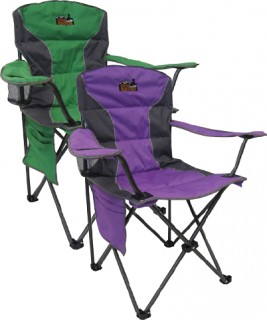 Ridge-Ryder-Stirling-Kirra-Camp-Chairs on sale