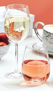 Ecology-4-6-Piece-Stemware-Sets on sale