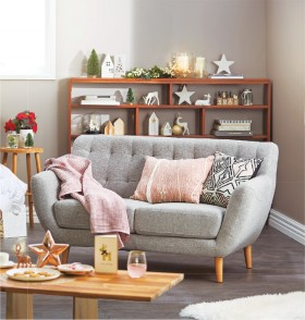 Colorado-Harvest-2-Seater-Sofa on sale