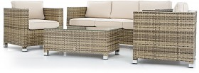 Amalfi-Woven-Hill-Wicker-4-Piece-Lounge-Setting on sale