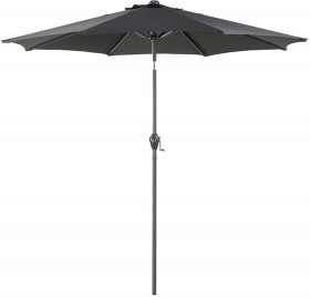Outdoor-Creations-Heritage-2.4m-Market-Umbrella on sale