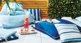 Kas-Santorini-Outdoor-Cushions-Chair-Pads-Bean-Bag-Covers on sale