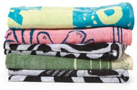 Mambo-80x160cm-Beach-Towels on sale