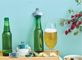 Open-Bottle-Here-Assorted-12cm-Bottle-Openers on sale