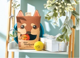 Waboba-Woofpack-Gift-Pack on sale