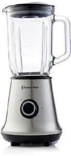Russell-Hobbs-Classic-1.5L-Blender on sale