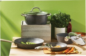Hampton-Mason-Perfection-4-Piece-Cookware-Set on sale