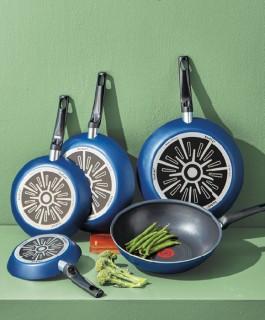 Tefal-Starters-Frypans-Wok on sale