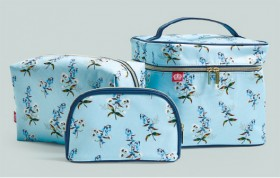 Royal-Albert-Festival-Cosmetic-Carry-Wash-Bags on sale