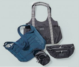 Sojourner-Tote-Active-Bags on sale