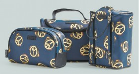 Mambo-Vehicle-of-Peace-Carry-Holdall-Wash-Bags on sale