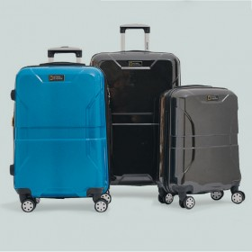 National-Geographic-Granite-Trolleycases on sale