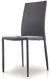 Caserta-Grey-Dining-Chair on sale