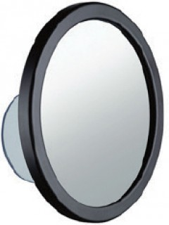 Body-Benefits-Fog-Free-Black-Mirror on sale