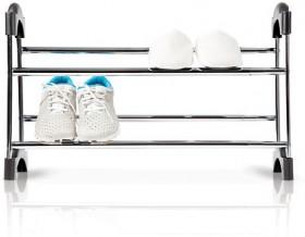 Expandable-Shoe-Rack on sale