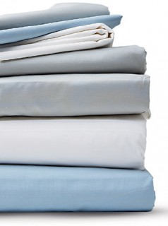 Galaxy-225-Thread-Count-100-Cotton-Queen-Sheet-Sets on sale