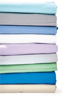 Esprit-250-Thread-Count-Queen-Sheet-Sets on sale