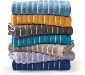 Esprit-Seville-Bath-Towels on sale