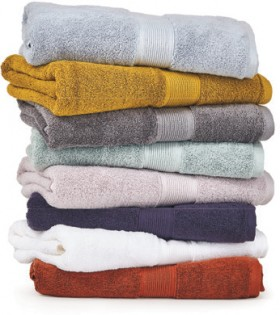 Fieldcrest-Baltimore-Bath-Towels on sale
