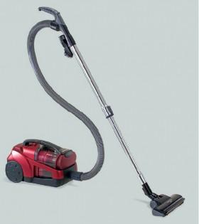 Panasonic-Advanced-2200-Watt-Vacuum on sale