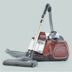 Electrolux-Silent-Performer-Vacuum-Cleaner on sale