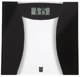 Weightwatchers-Body-Bathroom-Scale on sale
