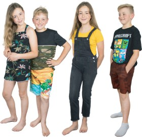 Kids-Clothing on sale