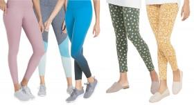 Leggings on sale
