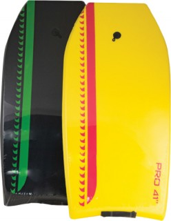 Body-Boards-104cm on sale