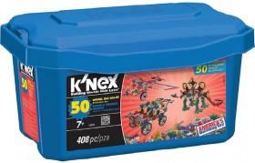 Knex-Big-Value-Bucket on sale
