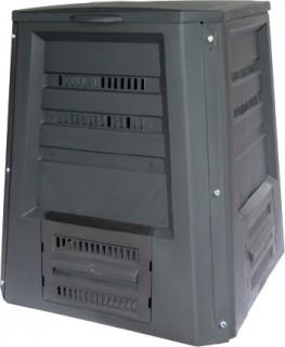 Compost-Bin-250L on sale