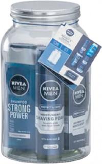 Nivea-Big-Groom-Gift-Set on sale