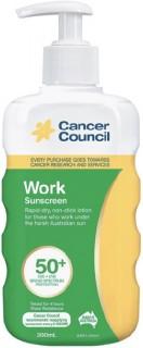 Cancer-Council-Sunscreen-SPF-50-200ml on sale