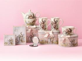 Lovely-Kitten-Gift-Range-and-Stationery on sale