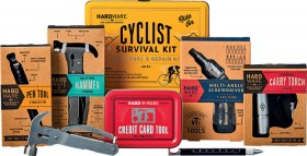 Hardware-Gift-Range on sale