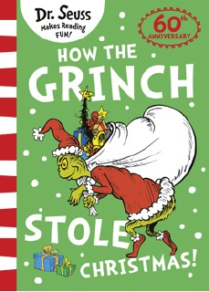 How-the-Grinch-Stole-Christmas on sale