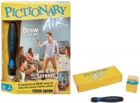 Pictionary-Air on sale