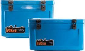 Ridge-Ryder-Ice-Boxes on sale