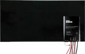 Ridge-Ryder-160W-Caravan-Solar-Panel-Kit on sale