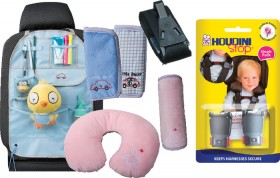 15-off-Safety-1st-Houdini-Stop-CabinCrew-Kids-Travel-Range on sale