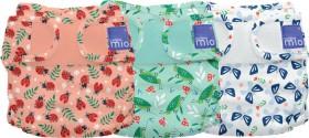 Bambino-Mio-Reusable-Nappy-Covers on sale